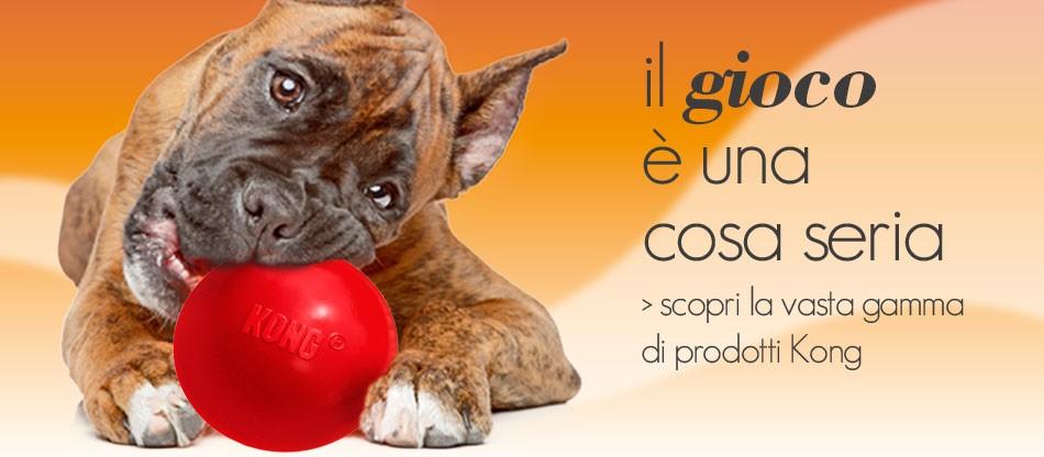 "<a href=""index.php?route=product/manufacturer/product&manufacturer_id=29"" class=""banner-buttom"">Acquista!</a>  <span>Spedizione gratuita<span> per ordini sopra i  59 €</span></span>"