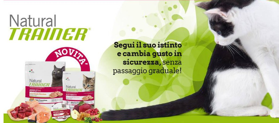 "<a href=""index.php?route=product/search&filter_name=trainer&filter_category_id=18_72&manufacturer_filter=62class=""banner-buttom"">Acquista!</a>  <span>Spedizione gratuita<span> per ordini sopra i  59 €</span></span>"