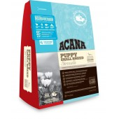 ACANA PUPPY SMALL BREED 2,27 GR