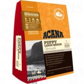 ACANA PUPPY LARGE 13 KG