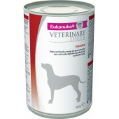 EUKANUBA INTESTINAL