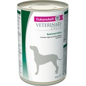 EUKANUBA RESTRICTED CALORIE  UMIDO