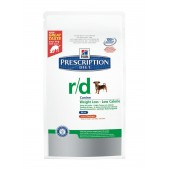 HILL'S PRESCRIPTION DIET R/D MINI