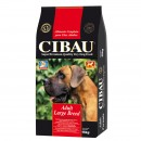CIBAU ADULT FORMULA LARGE BREED 12 KG