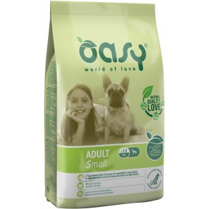 OASY ADULT SMALL