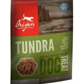 ORIJEN FREEZE DRIED TUNDRA (CERVO)