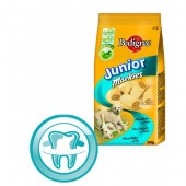 PEDIGREE MARKIES JUNIOR BUSTINA 300 GR