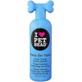 PET HEAD SHAMPOO PUPPY FUN 475 ml