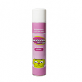 INODORINA DEO-SPRAY ALOE 300 ML