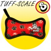 TUFFY JUNIOR BONE