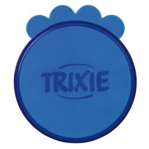 TRIXIE 3 COPRILATTINA SALVAFRESCHEZZA