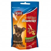 TRIXIE SOFT BOUNCIES 75 gr