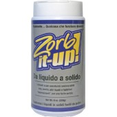 URINE OFF ZORB IT UP 226 GR