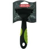 ZOLUX MAGIC BRUSH