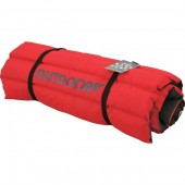 ZOLUX TAPPETO MATERASSO OUTDOOR ROSSO