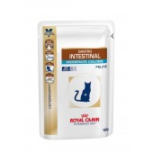 ROYAL CANIN GASTRO INTESTINAL MODERATE CALORIE UMIDO