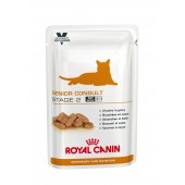 ROYAL CANIN SENIOR CONSULT STAGE 2 UMIDO 12 x 100 gr