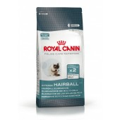 ROYAL CANIN INTENSE HAIRBALL