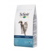 SCHESIR DRY LINE HAIRBALL
