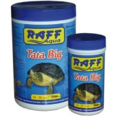 RAFF TATA-BIG 150 gr/ 1000 ml