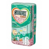 LETTIERA CAREFRESH COLORS 10 L