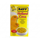 RAFF HOLLAND COVA