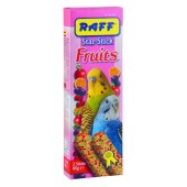 RAFF STAR-STICK FRUITS COCORITE