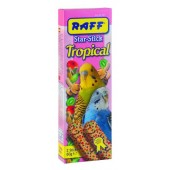 RAFF STAR-STICK TROPICAL COCORITE