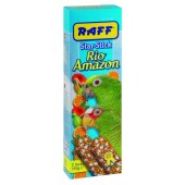 RAFF STAR-STICK RIO AMAZON