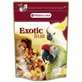 VERSELE LAGA EXOTIC FRUIT 600 GR
